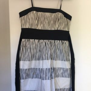 Max and Cleo Sundress New with Tags